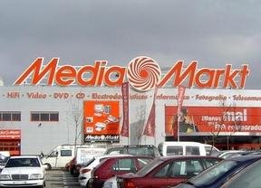 Media Markt aterriza esta semana en plena calle Alcalá