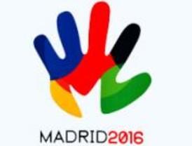 Madrid'16 sale a la calle para celebrar el Año Nuevo