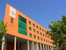 Alcobendas triplica a 150.000 euros la partida para desahucios