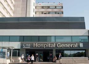La Paz, el hospital que más residentes recibe para especializarse en España