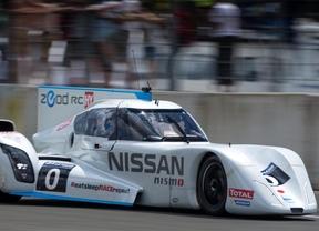 24 Horas de Le Mans, 24 horas de aburrimiento