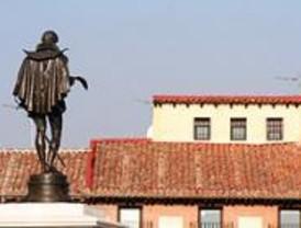 La ciudad Patrimonio de la Humanidad tiene su hueco en FITUR