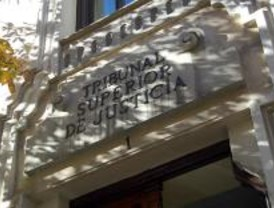 Piden investigar un centro sanitario de Aranjuez por supuesto maltrato a sus pacientes