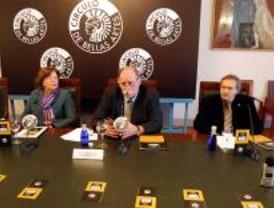 La lectura continuada de El Quijote se hará también en los Institutos Cervantes