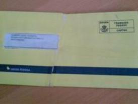 Unión Fenosa devuelve los cien euros de tarifa nocturna