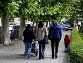 Mujeres víctimas de  maltrato se irán de vacaciones a Levante con sus hijos del 1 al 7 de junio