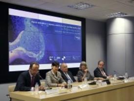 El agua potable escasea en Iberoamérica