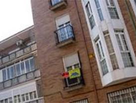 Madrid es la segunda ciudad con la vivienda más cara