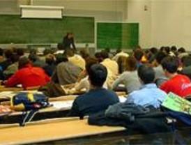 El Gobierno regional prepara una norma para reforzar la autoridad de los profesores