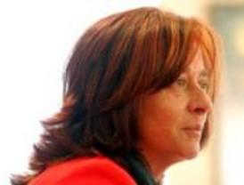 Mujeres para la Democracia elige presidenta a De la Merced