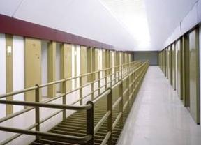 El presunto pederasta de Ciudad Lineal sale de prisión para la reconstrucción de uno de sus crímenes
