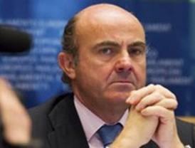 El Gobierno solicita financiación europea para el sector financiero