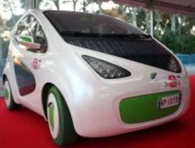 Ayudas de hasta 7.000 euros para la compra de coches ecológicos
