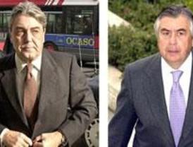Los Albertos, cuatro meses de cárcel por el caso de la carta falsa de Urbanor