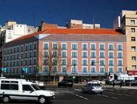 El Ayuntamiento ha comprado a Tánger el edificio de Santa Isabel para rehabilitarlo y hacer viviendas