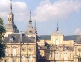Comienzan en La Granja los cursos de verano de la Universidad Politécnica de Madrid