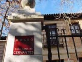 Los museos regionales de Alcalá reciben 107.189 visitantes en los últimos seis meses