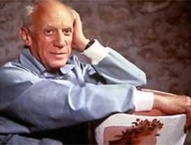 Fallece Eugenio Arias, que donó 60 obras de Picasso a Buitrago de Lozoya