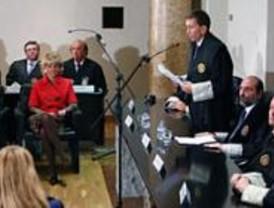 El fiscal jefe de Madrid atribuye a la inmigración el aumento de la delincuencia