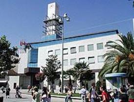 Los trabajadores municipales de Getafe tendrán una subida salarial del 2%