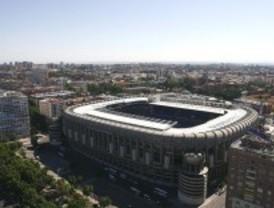 Real Madrid-Tottenham, partido de alto riesgo