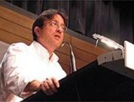 CCOO cree que Gallardón debe completar su mandato