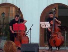 'Clásicos de Verano' propone once conciertos de música popular española