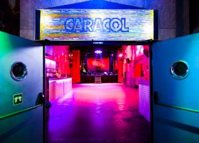 La sala Caracol reabre 16 meses después de conseguir licencia