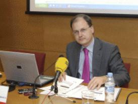 Los madrileños cobran 2.120 euros de media