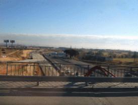 La autopista que une Madrid con la T-4 ahorra a sus usuarios 4,5 millones en taxi