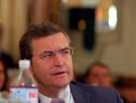El PSOE rectifica una denuncia equivocada contra Sigfrido Herráez