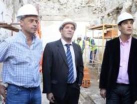 El PRISMA dota a Valverde de Alcalá con un centro polivalente