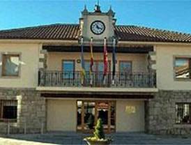 Torrelodones pide un crédito para pagar una indemnización