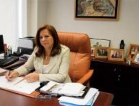 'En educación, somos un municipio pionero'