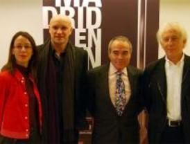 'Fausto' de Les Ballets de Monte-Carlo, en los Teatros del Canal