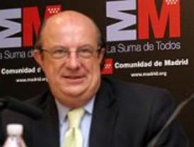 La Comunidad acerca la cultura madrileña a los argentinos