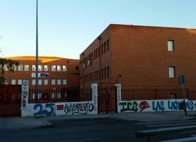 Expulsados los alumnos detenidos por acoso escolar en Rivas