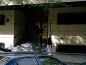 La Audiencia Nacional juzga a un GRAPO que puso una bomba en una ETT de Madrid