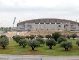 Madrid invierte 20 millones en remodelar cinco colonias en San Blas