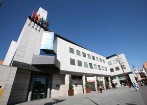 La comisión de Hacienda de Getafe rechaza los presupuestos