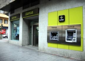 Bankia pone a disposición de pymes y autónomos 400 millones de euros