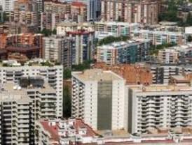 Reser subasta 111 viviendas de Caja Madrid con descuentos de hasta el 37%