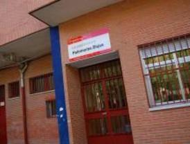 La enseñanza pública irá a la huelga el 7 de mayo