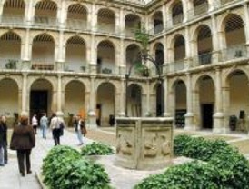El Museo Casa Natal de Cervantes ya tiene El Quijote en lengua gaélica