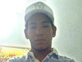 El rescate del cuerpo de Diego Armando Estacio se complica por el riesgo de derrumbre
