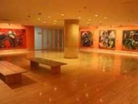 La exposición de Van Gogh dobla el número de visitantes del Thyssen