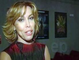 Fallece Carla Duval tras una larga enfermedad