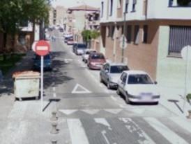Los vecinos de Alcobendas pueden solicitar plaza ya en el futuro aparcamiento 'Las Cepas'