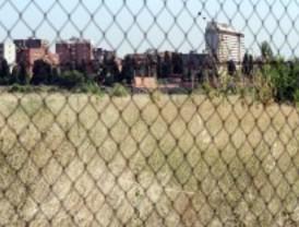 El Ayuntamiento cederá el suelo para el hospital de Carabanchel