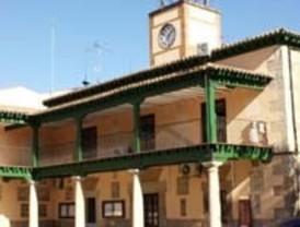 Llegan el 31 de agosto las fiestas de Villa del Prado